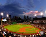 PNC Park 2014 Photo