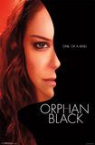 Orphan Black - Sarah Pósters