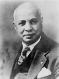W.C. Handy Reproduction photographique