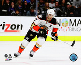 Andrew Cogliano 2014-15 Action Photo