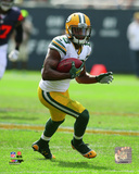 Randall Cobb 2014 Action Photo