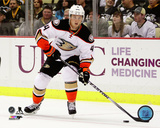 Cam Fowler 2014-15 Action Photo