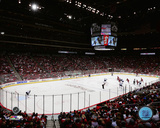 Gila River Arena 2014 Photo