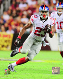 Rashad Jennings 2014 Action Photo