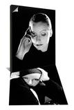 "Greta Garbo, ""Mata Hari,"" 1931& Greta Garbo, ""Inspiration,"" 1931 Set Posters"