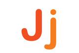 Kids Alphabet Letter J Posters