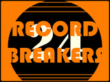 Record Breakers 13 Prints