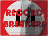 Record Breakers 17 Art