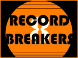 Record Breakers 1 Prints