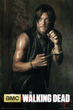 The Walking Dead - Season 5 Daryl Posters