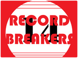 Record Breakers 7 Prints