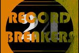 Record Breakers 14 Art
