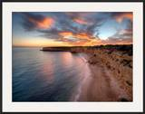 Views of Andalusia, Spain Framed Photographic Print by Felipe Rodriguez