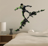 Green Goblin - The Amazing Spider-Man 2 Wall Decal