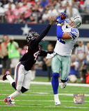Jason Witten 2014 Action Photo