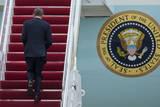 Obama Photographic Print by Manuel Balce Ceneta