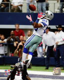 Terrance Williams 2014 Action Photo