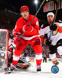 Andrej Nestrasil 2014-15 Action Photo