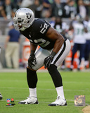 Khalil Mack 2014 Action Photo