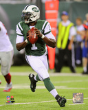 Michael Vick 2014 Action Photo