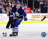 James van Riemsdyk 2013-14 Action Photo