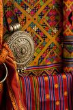 Fabrics, Bhutan Photographic Print by Howie Garber
