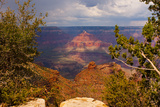 USA, Arizona, Grand Canyon National Park Photographic Print by Peter Hawkins
