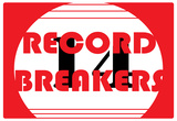 Record Breakers 7 Posters