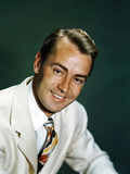 Alan Ladd Posters