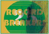 Record Breakers 11 Photo