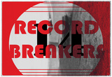 Record Breakers 17 Posters