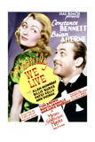 Merrily We Live - Movie Poster Reproduction Posters