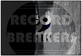 Record Breakers 9 Posters