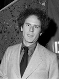 Art Garfunkel Photo