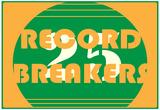 Record Breakers 6 Prints