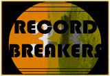 Record Breakers 8 Prints