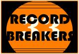 Record Breakers 2 Print