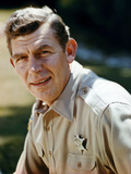 The Andy Griffith Show Print