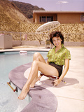 Annette Funicello Posters