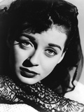 Gail Russell Posters