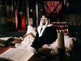 Lawrence av Arabien Affischer