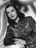 Ella Raines Photo