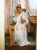 Esther Williams Posters