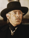 Pat Garrett and Billy the Kid Photo