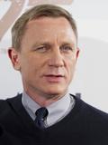 Daniel Craig Posters