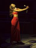 Rihanna - Photo