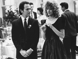 When Harry Met Sally... Posters