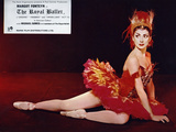 The Royal Ballet Photo