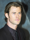 Chris Hemsworth Posters