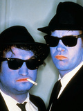 The Blues Brothers, Granujas a todo ritmo Fotografía